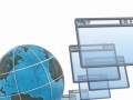 鞍山网站制作、网站开发、微信公众号制作、网络推广
