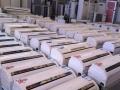 拆迁二手空调大量,低价出售,出租8-9成新