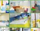 爱多多-婴幼儿游泳馆开店加盟