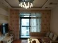 东河家园2楼 3室2厅 空调4台 精装修设施齐全3300元