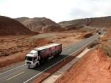 货车ETC即将全面普及,中鹏易远免费为您提供办理的流程
