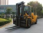 新密叉车租赁实惠的叉车出租就在修武县恒力吊装