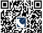 山东三鑫房地产不动产评估咨询 价格合理、服务专业