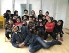 爱迪探索双语幼儿园