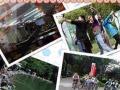 广州周边农家乐环境较好的是哪里?全网荐九龙山生态园