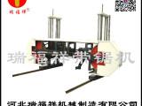 促销木工设备及配件 瑞福祥机械  MJ3