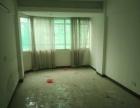 灵川县中心十字街怡景假日酒店四楼整 写字楼 458平米