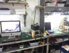 七宝中春路 顾戴路 吴中路电脑维修 数据恢复硬盘 安装系统