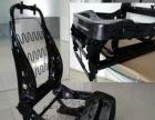 真皮座椅,内饰翻新,座椅加热,通风,按摩