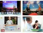上海王红锦徒手整形培训班 中推联合医学研究院