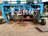 水槽机专业供应商 河南U型槽成形设备哪里有