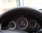 奔驰E级2012款 E 300 L 3.0 自动 优雅型 急需用