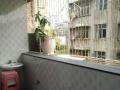 丹霞庄东区 3房2厅 全新简约时尚风格 看房猛过飞机 有钥匙