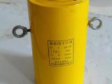 厂家推荐 RR-1502(150T)液压 千斤顶(不含泵)