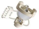 OSRAM内窥镜灯泡XBO R 180W/45C 超高压短弧氙灯