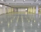 厂房环氧地刷漆、防静电地坪漆