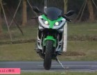 重庆主城摩托车按揭分期专卖店支持零首付月供
