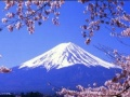 日本免费签证