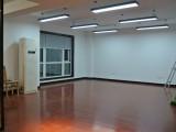 黄金三月入住亚太商谷商务写字楼一一带全套办公家具