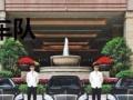 杭州租车|杭州租车公司|杭州会议用车|杭州婚庆租