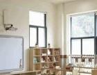 幼儿园装修找哈尔滨索美装饰,设计精湛,价格低工期短