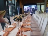 专业提供豪门私宴上门服务,可中餐,西餐,自助餐