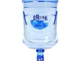 金石滩送大桶水液化气电话