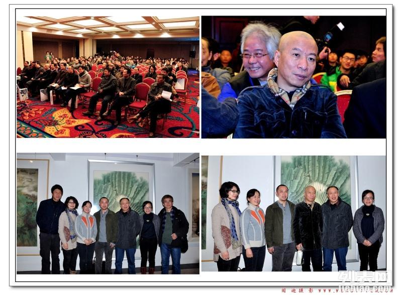 长沙摄像 湖南摄像服务公司 年会议摄影摄像活动会展录像多机位