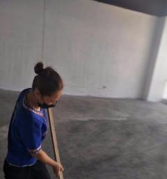 专业除甲醛公司保洁、物业保洁、家庭保洁、开荒保洁