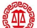 上海专业律师事务所 经济纠纷法律咨询