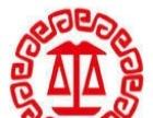 免费法律咨询在线 上海资深婚姻法律师 婚姻纠纷咨询