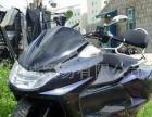 wq本店 踏板车专卖 鬼火 巧格 迅鹰 猫眼 R5 各种摩托车