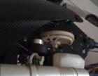 出台遥控燃油直升机模型