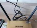 转让全新的电视网络机顶盒3个
