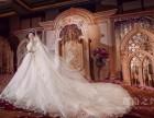 镇江迦南之约婚礼策划 教堂婚礼优惠套餐