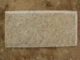 黄木纹蘑菇石产地,黄木纹蘑菇石