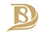巴厘島酒店加盟