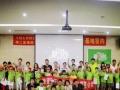 学吉他的学校有哪些秦皇岛较专业权威音乐学校电吉他电贝司尤克
