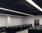 滁州宜必思酒店会议室客房长期短期对外出租使用