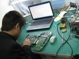 深圳专业维修电话故障 各类品牌电脑维修服务 价合理专业