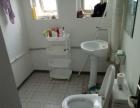 白银地铁口酒店式公寓,日租,月租,年租,设备齐全拎包即住