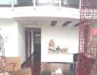 湘雅村家具广场楼上180平复式楼 可以商用