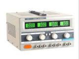 供应宁波求精QJ3003A直流电源    仪器仪表