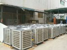 遵义格力空调售后维修,海尔/美的/志高空调维修