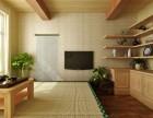 荣欣装潢成品家装 旧房改造,这些细节你必须知道!