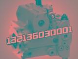 Rexroth力士乐A7VK轴向柱塞泵维修洛阳泊森姆液压