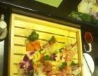 藤野家日本料理加盟200%高回报是您加盟创业之**
