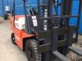 公司低价转让合力牌叉车3吨6吨
