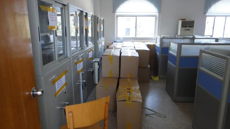 东营顺达专业搬家 搬场 家具拆装 空调移机7772707