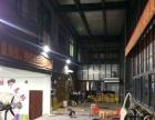 杏林二、三层450平转让可办公和仓库